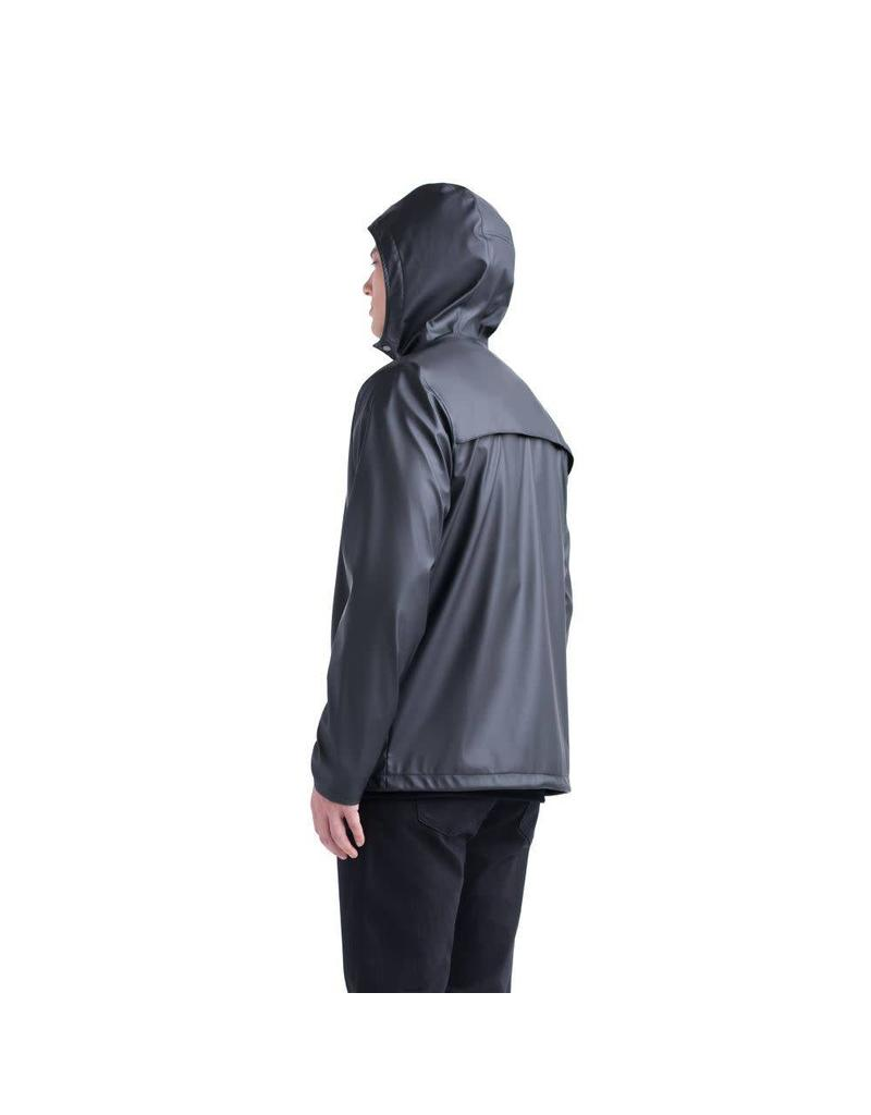 HERSCHEL SUPPLY CO. Herschel Men's FORECAST HOOD COACH Mens