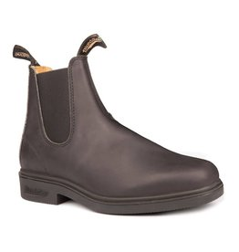 BLUNDSTONE Blundstone Hommes Chisel Toe 068