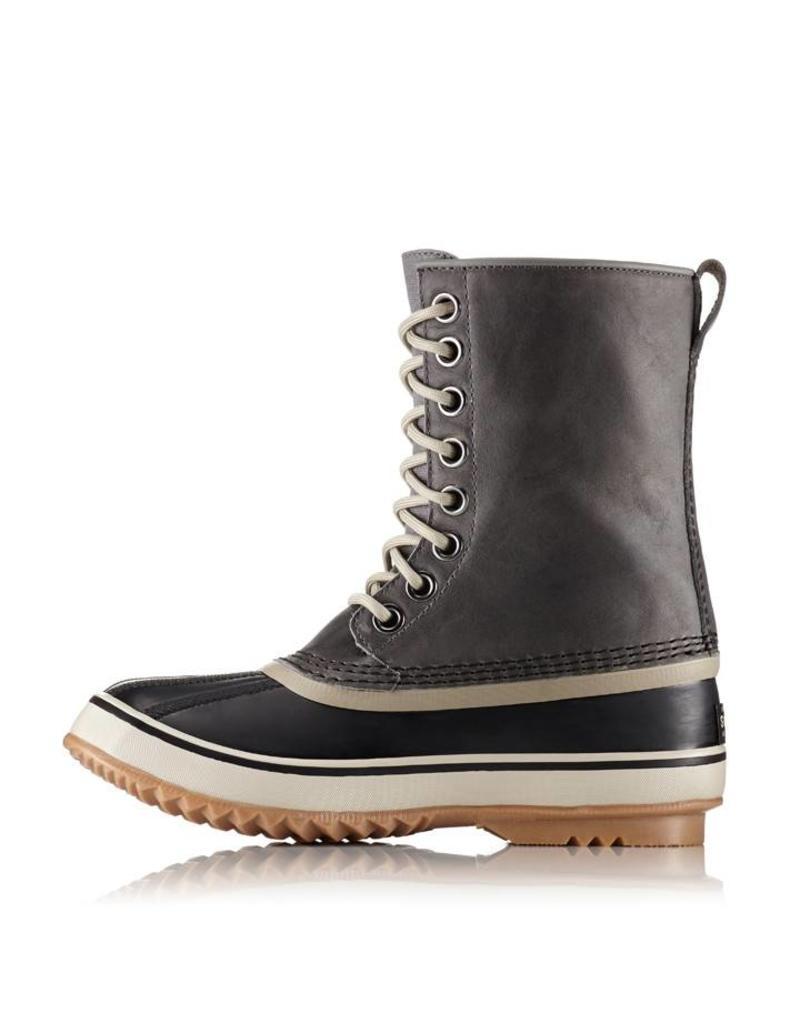 SOREL Sorel Women's 1964 Premium Leather 1413041