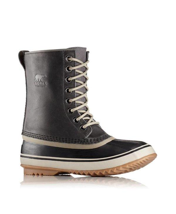 Sorel Women's 1964 Premium Leather 1413041