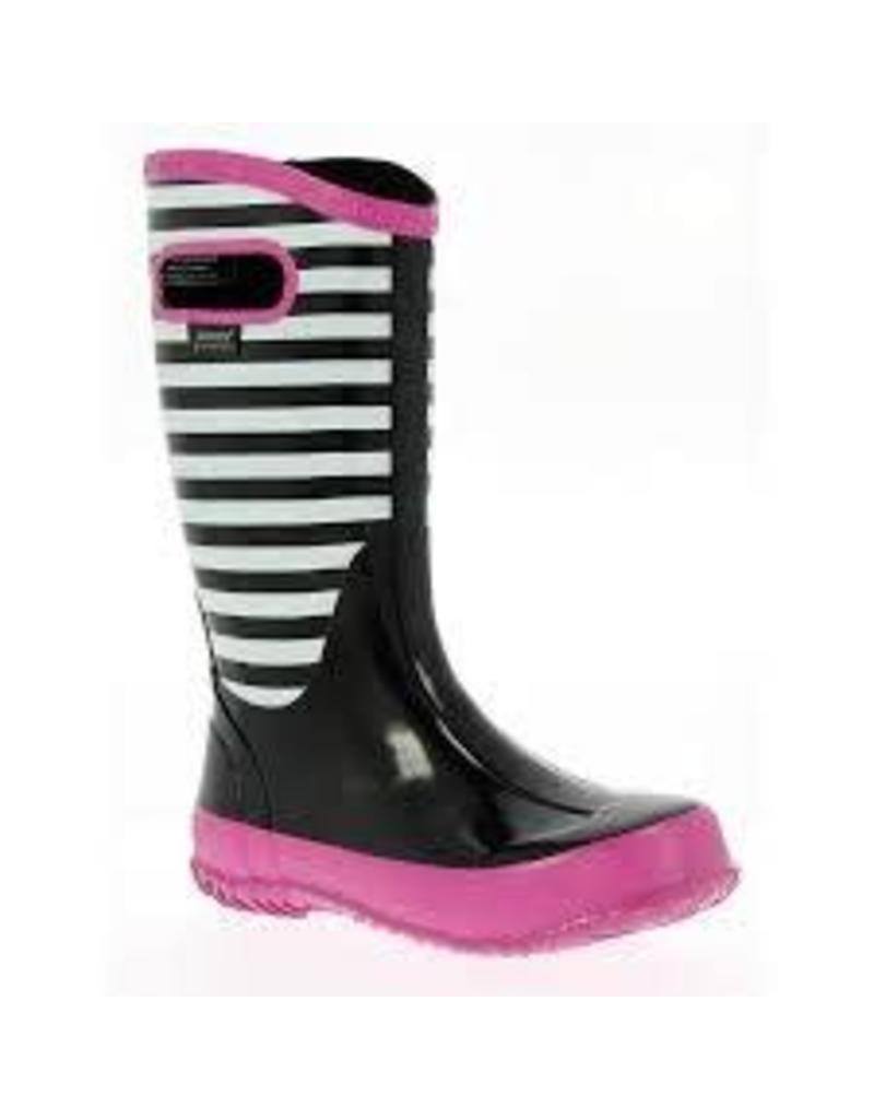 BOGS BOGS ENFANTS STRIPES 71547