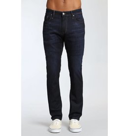 MAVI  JEAN MAVI MEN'S JAKE 0042215178