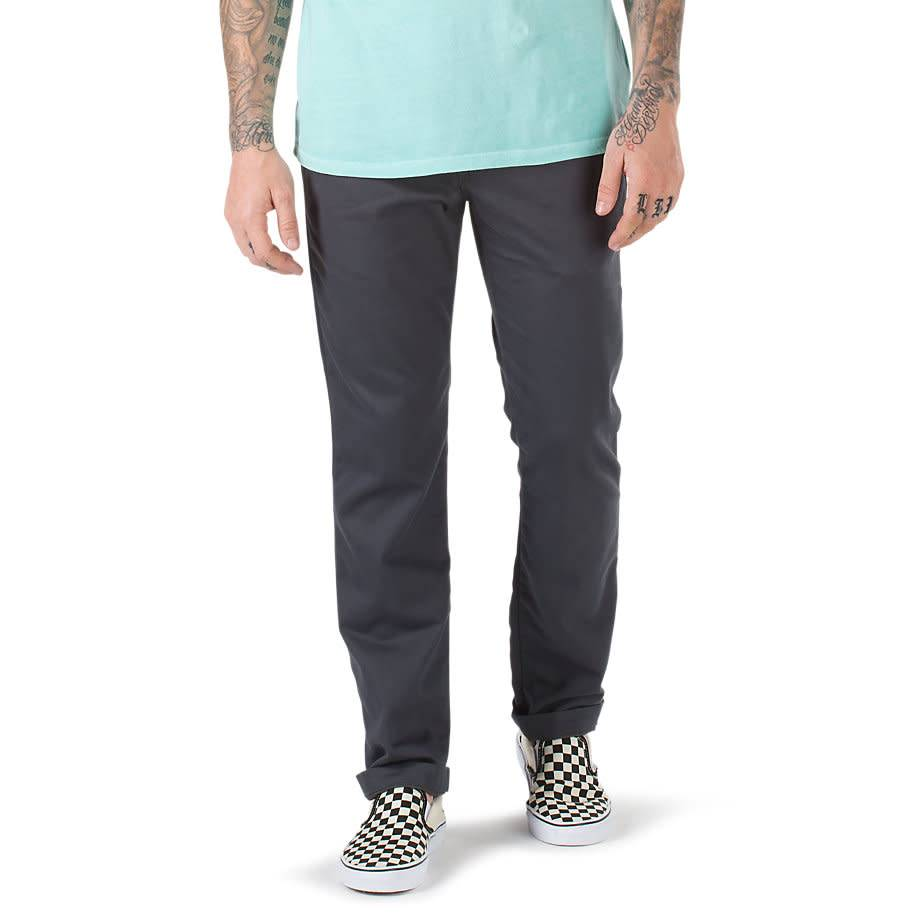 697321e567 VANS MEN S AUTHENTIC CHINO STRETCH VN0A31431O7 - Schreter s