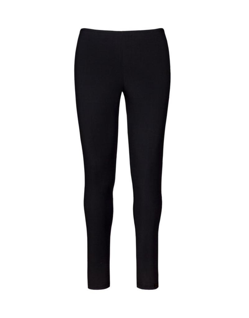 ELITA ELITA WOMEN'S LEGGING 2300