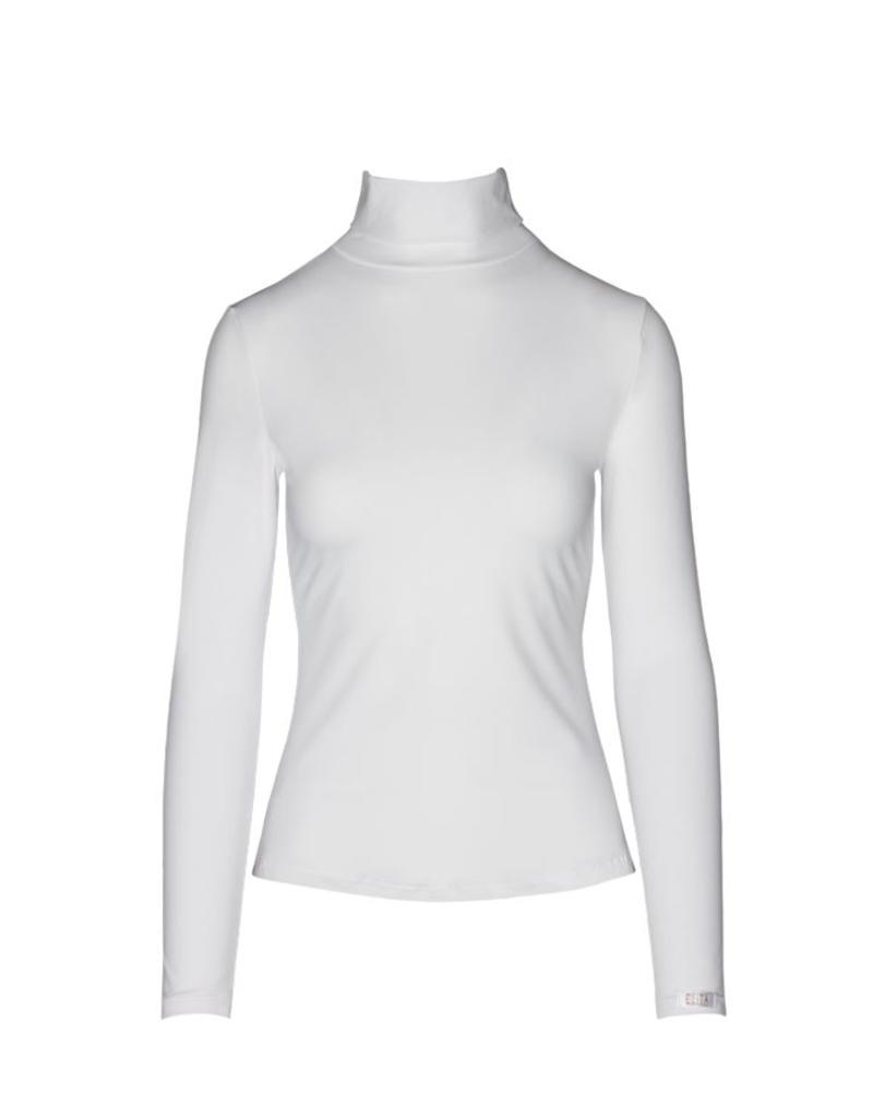 ELITA ELITA WOMEN'S TURTLENECK 2306