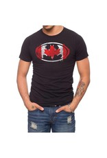JOAT BATMAN CANADIAN FLAG BC2693-T1031C