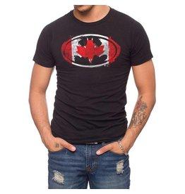 JOAT BATMAN CANADIAN FLAG BC2693-T1031C