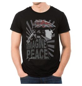JOAT JOHN LENNON IMAGINE PEACE LN0017-T1079DDC