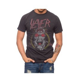 JOAT SLAYER REIGN BLOOD TOUR GL0025-T1031C