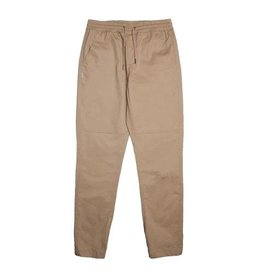 FAIRPLAY FAIRPLAY MEN'S VISCHER JOGGER F1701023