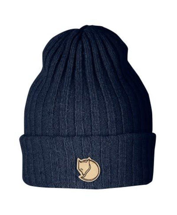 Fjall Raven Byron Hat F77388