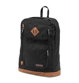 JANSPORT JANSPORT HOUSTON