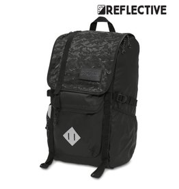 JANSPORT JANSPORT HATCHET SPECIAL EDITION