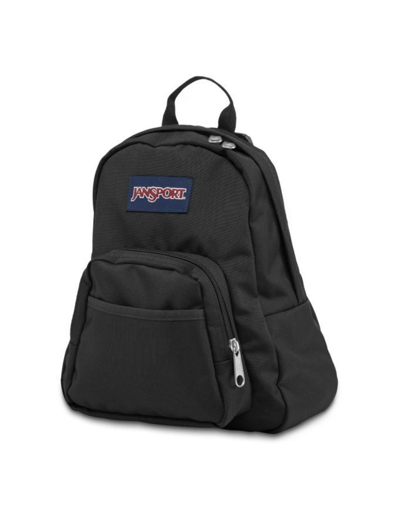 JANSPORT Jansport Half Pint