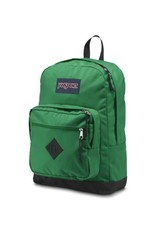 JANSPORT JANSPORT CITY SCOUT
