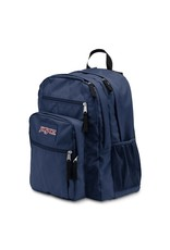 JANSPORT Jansport Big Student