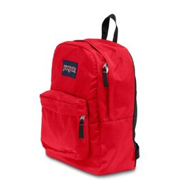 JANSPORT Jansport Superbreak Solid