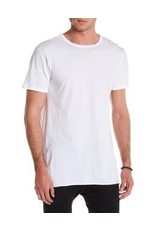 KUWALLA Kuwalla Men's T-Shirt KUL-CT1851