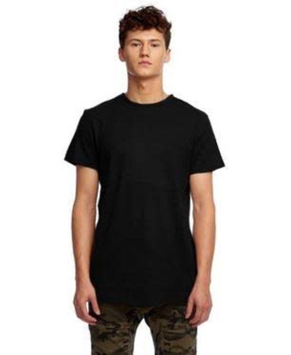 Kuwalla Men's T-Shirt KUL-CT1851