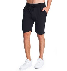 SCHRETER SCHRETER MEN'S SWEAT SHORT M588