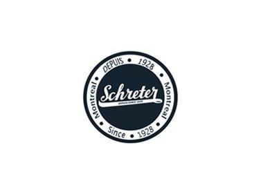 SCHRETER