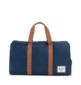 HERSCHEL SUPPLY CO. Herschel Novel | Classic 42.5L