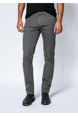 DU/ER DU/ER Men's No Sweat Slim Fit MFNS1001