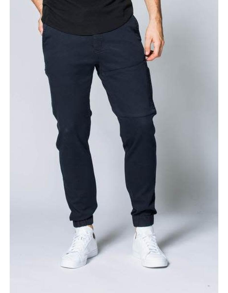 DU/ER DU/ER Men's No Sweat Jogger N2X04