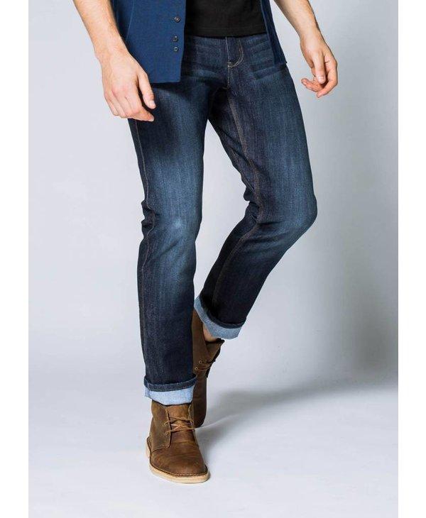 DU/ER Men's Slim Fit L2X