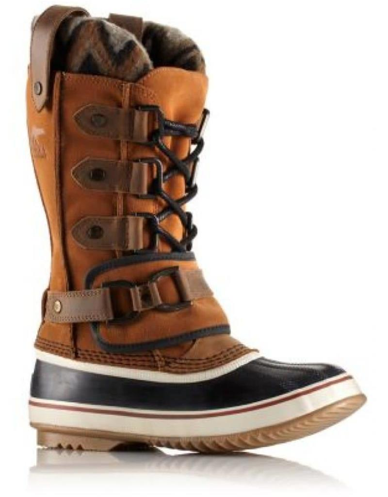 SOREL SOREL WOMEN'S JOAN OF ARCTIC KNIT II 1627371