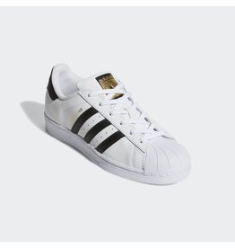 ADIDAS ADIDAS WOMEN'S SUPERSTAR C77153
