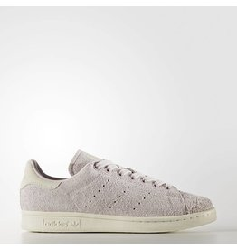 ADIDAS ADIDAS WOMEN'S STAN SMITH S82258