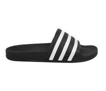 Adidas Hommes Adilette 280647