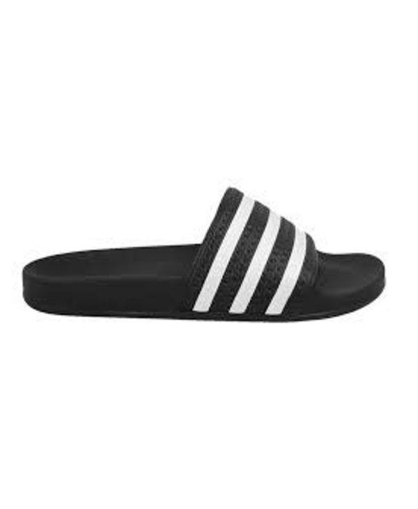 Adidas Men's Adilette 280647