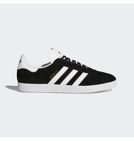 ADIDAS ADIDAS MEN'S GAZELLE BB5476