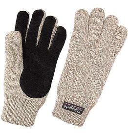 ALBEE MEN'S WOOL GLOVE 86757
