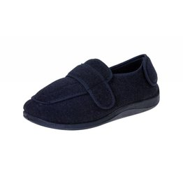 c8086ed2d FOAMTREADS Foamtreads Slipper Physician