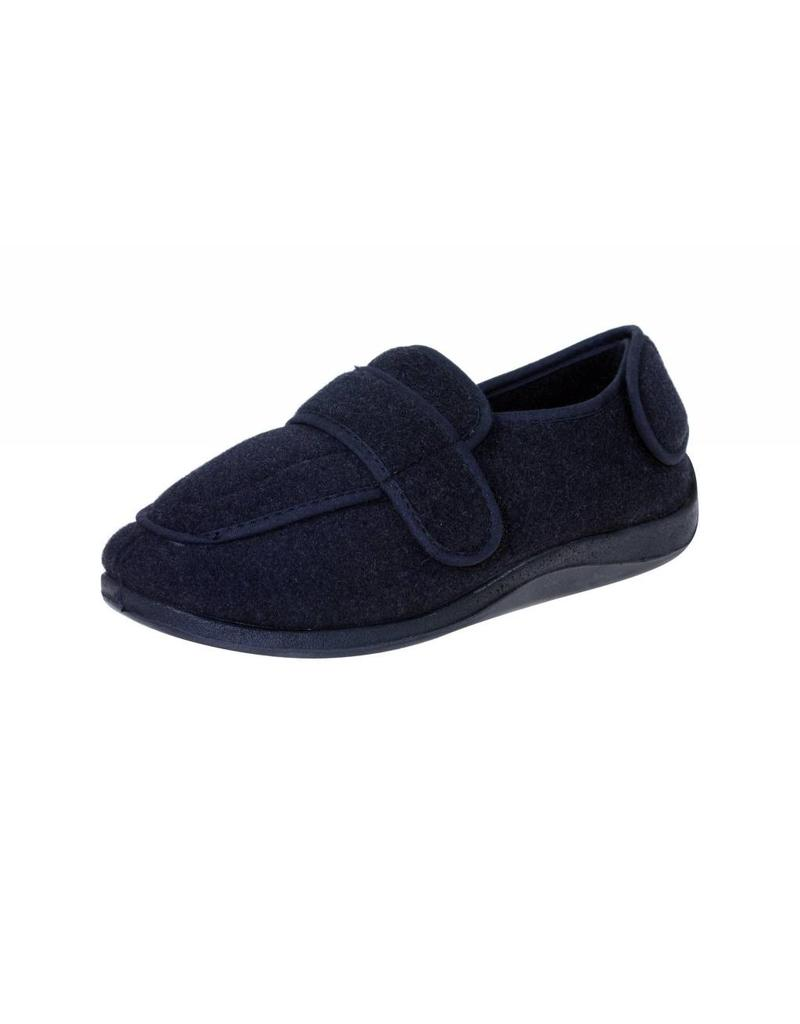 FOAMTREADS Foamtreads Slipper Physician