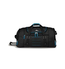 WESTCOAST HIGH SIERRA 30'' DUFFEL