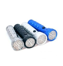 FLASHLIGHT LED-28