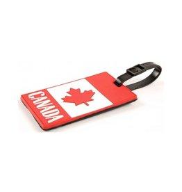 CANADA TAG 2140