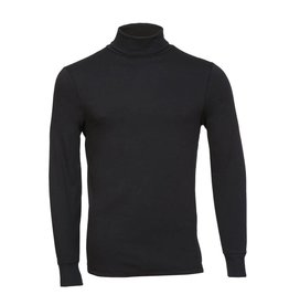 KOMBI Kombi Men's Turtleneck B1007N1