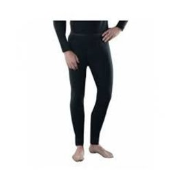 STANFIELD'S STANFIELD'S MEN'S MICROFIBRE LONG JOHNS 7534