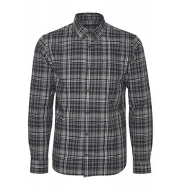 MATINIQUE MATINIQUE MEN'S TROSTOL SHIRT 30202415