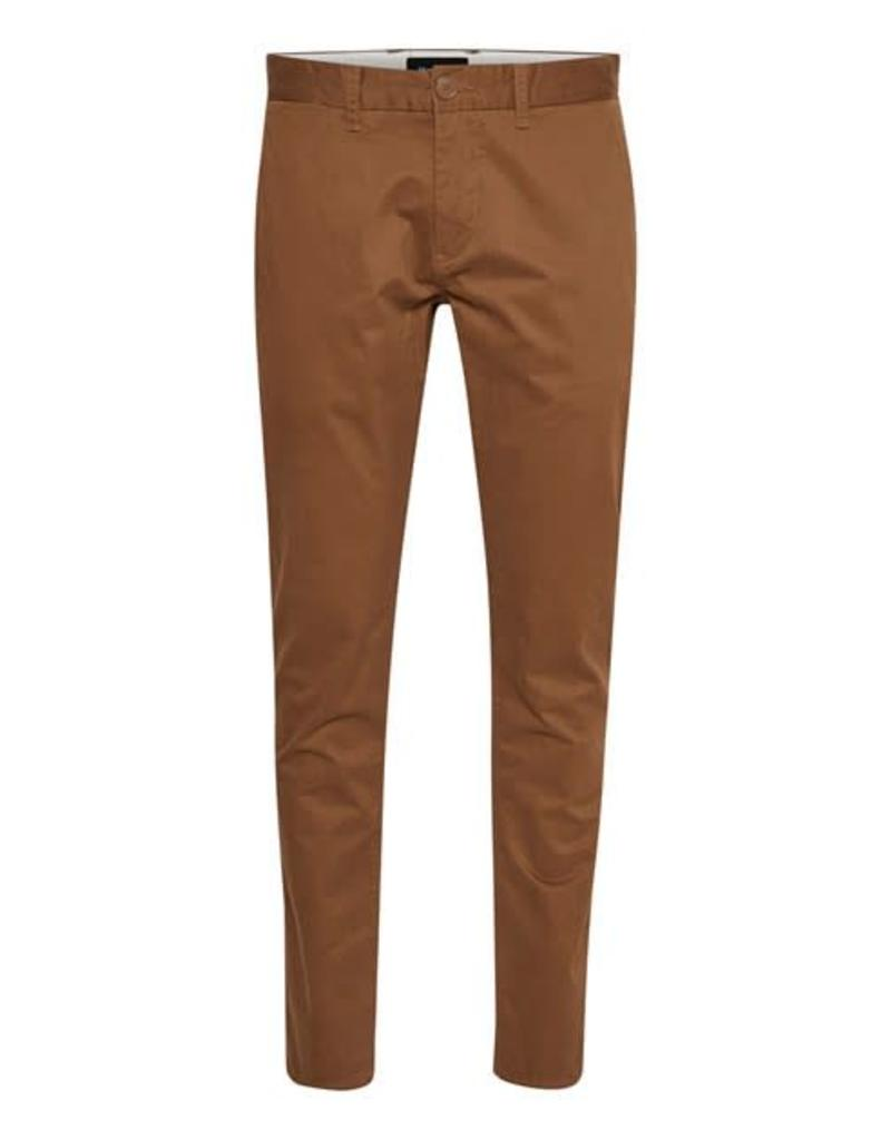 MATINIQUE MATINIQUE MEN'S PRISTU CM PANT 30202465