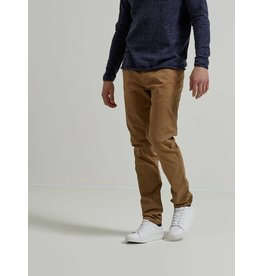 SELECTED SELECTED HOMMES PANTALON 160480