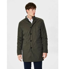 SELECTED SELECTED MEN'S JACKET 16057088