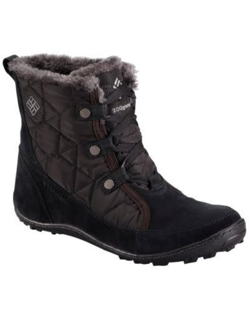 Columbia COLUMBIA WOMEN'S MINX MID SHORTY 1554051