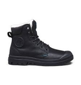 PALLADIUM Palladium Men's Pampa Sport Cuff Wp 72992