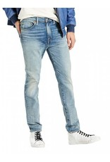 LEVI'S LEVI'S HOMMES 510 JEAN SKINNY FIT 05510-0703